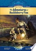 Adventures of Huckleberry Finn Read Online
