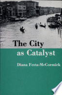 The City as Catalyst