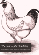 Pdf The Philosophy of Judging