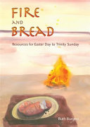 Fire and Bread Pdf/ePub eBook