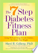 The 7 Step Diabetes Fitness Plan