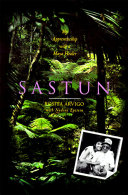 Sastun Pdf/ePub eBook