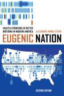Eugenic Nation [Pdf/ePub] eBook