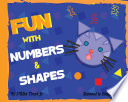 Fun with Numbers   Shapes
