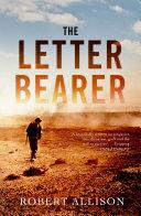 Pdf The Letter Bearer Telecharger
