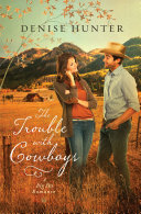 The Trouble with Cowboys [Pdf/ePub] eBook
