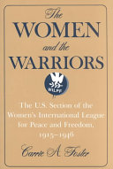 The Women and the Warriors