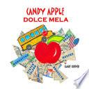 Download Candy Apple; Dolce Mela Pdf