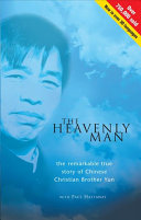 Pdf The Heavenly Man