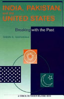 India, Pakistan, and the United States ebook