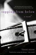 Topping from Below Pdf/ePub eBook