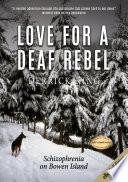Love for a Deaf Rebel