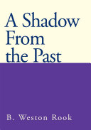A Shadow from the Past [Pdf/ePub] eBook