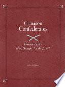 Crimson Confederates