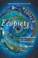 Ecopiety Pdf/ePub eBook