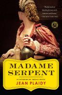 Pdf Madame Serpent Telecharger