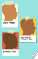 Brown Threat