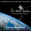 You Are Here ebook