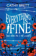 Everything Is Fine (And Other Lies I Tell Myself) [Pdf/ePub] eBook