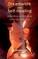Dreamwork and Self Healing