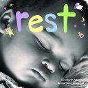 Rest Book PDF