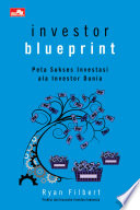 Investor Blueprint