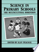 Science In Primary Schools The Multicultural Dimension
