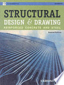 Structural Design and Drawing