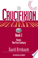 The Crucifixion  Book 2
