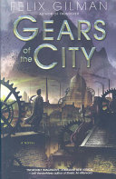 Pdf Gears of the City