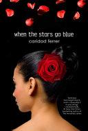 Pdf When the Stars Go Blue