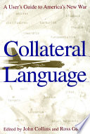 Collateral Language