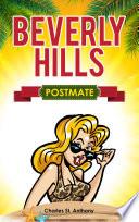 Beverly Hills Postmate