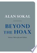 Beyond the Hoax Book PDF