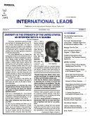 International Leads