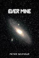 Pdf Ever Mine