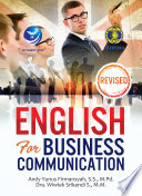 English For Business Communication Book PDF