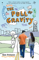 The Pull of Gravity Book
