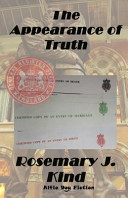 The Appearance of Truth Pdf/ePub eBook