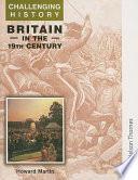 Britain in the Nineteenth Century