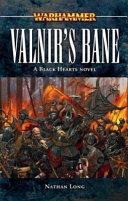 Valnir s Bane