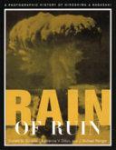 Rain of Ruin