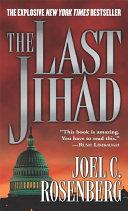 The Last Jihad [Pdf/ePub] eBook