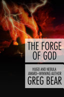 Pdf The Forge of God Telecharger