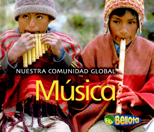 Download Música Free Books - Dlebooks.net
