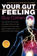Your Gut Feeling