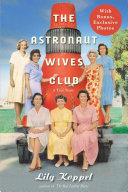 The Astronaut Wives Club [Pdf/ePub] eBook