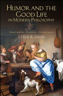 Humor and the Good Life in Modern Philosophy