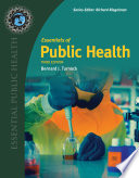 Essentials of Public Health