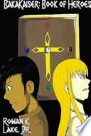 Glass Sword Pdf [Pdf/ePub] eBook